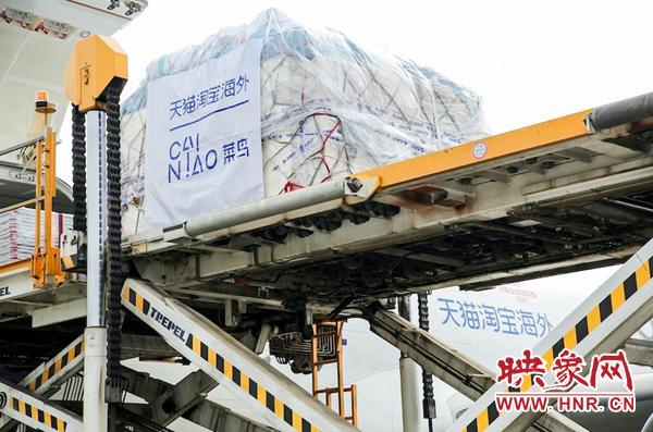 网红零食馋哭外国人 日本成辣条最大进口国