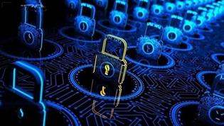 中国网络安全产业高速增长