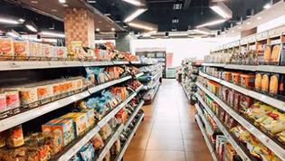 消费市场将出现三个标志性变化