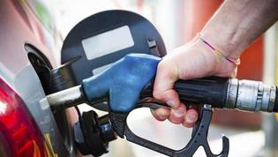 油价或创年内最大涨幅 加一箱油多花10元