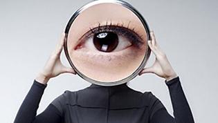 眼球神经细胞再生或能恢复视力