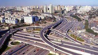 多地交通强国建设试点方案获批