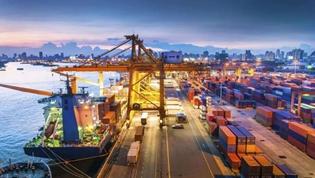 商务部:将重点推动外贸创新发展