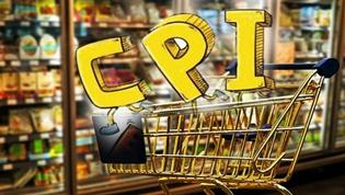 11月CPI公布 涨幅或创11年新低